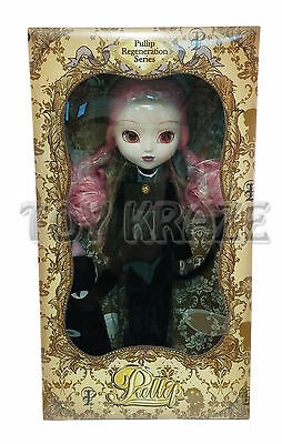 JUN PLANNING PULLIP REGENERATION SERIES MOON 2012 RE-813 DOLL COSPLAY GROOVE INC
