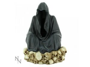Nemesis-Now-incense-burner-Throne-de-la-Morte
