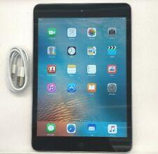 Apple iPad mini 1st Gen. 16GB, Wi-Fi, 7.9in - Space Gray