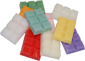 Handmade-039-Aromatix-039-Highly-Scented-wax-melts-tart-bar-Choose-from-selection