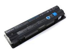Genuine DELL XPS 14 15 17 L401x L501x L502x L702X 6 Cell 56Wh Battery JWPHF NEW