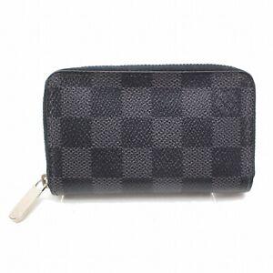 Authentic-Louis-Vuitton-Coin-Purse-Zippy-Coin-Purse-N63076-801737