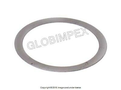 Porsche 944 968 1989-1995 Genuine Porsche Shim Washer for Thermostat 90023416000