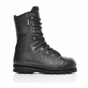 Haix-Climber-603013-GORE-TEX-Waterproof-Safety-Boots-Steel-Toe-SnickersDirect-Pr