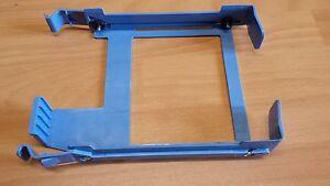 DISCHI-rigidi-telaio-di-montaggio-per-Dell-Precision-t3600-t3610-t5600-t5610-Caddy-dn8my