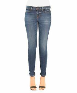 Estelda Wash LTB Jeans Envy Jean