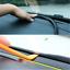 Sello-de-Ventana-Coche-Dashboard-tira-tira-de-ajuste-tipo-1-6-M-con-nuevo-herramienta-de-instalacion miniatura 6