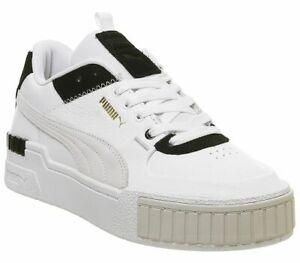 Schuhe 0vppqxqd Herren Puma Wr Amazon qCxpRw