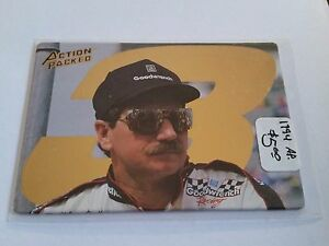 1994-Action-Packed-68-Dale-Earnhardt