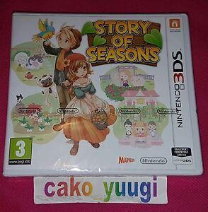 STORY-OF-SEASONS-NINTENDO-3DS-NEUF-VERSION-100-FRANCAISE