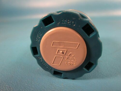 Thomson SSEM20 SSE M2O Super Smart Ball Bushing Bearing tm Metric