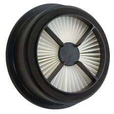HQRP Filtro Pre-Motor para Dirt Devil F44 304019001, UD20100, UD20015, UD20020