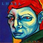 La Llorona by Lhasa (CD, Apr-1998, Atlantic (Label))