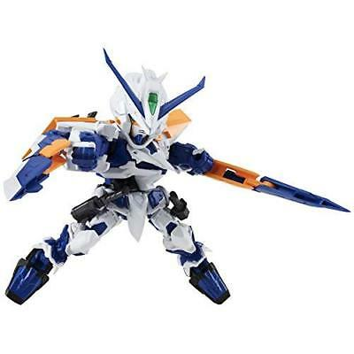 NEW NXEDGE STYLE MS UNIT GUNDAM ASTRAY BLUE FRAME SECOND L Action Figure BANDAI