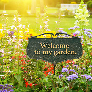 Welcome-to-My-Garden-Garden-Poem-Sign