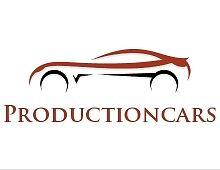 productioncars