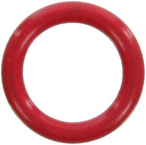 Fel-Pro-72401-Oil-Pump-Seal