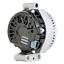 250 Amp 7787 Alternator Ford GT Explorer Mercury High Output Performance NEW HD