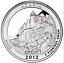 2010-2019-COMPLETE-US-80-NATIONAL-PARKS-Q-BU-DOLLAR-P-D-S-MINT-COINS-PICK-YOURS thumbnail 35