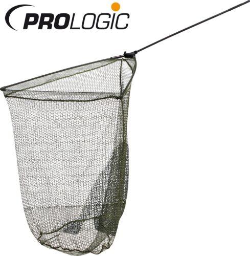 Angelkescher für Karpfen Prologic Quick Release Landing Net Karpfenkescher