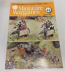 Miniature-Wargames-Number-44-January-1987-oop-SC
