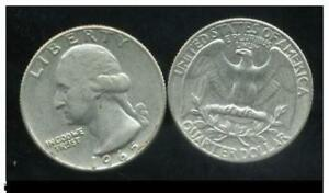 UNITED-STATES-USA-quarter-1965-aus