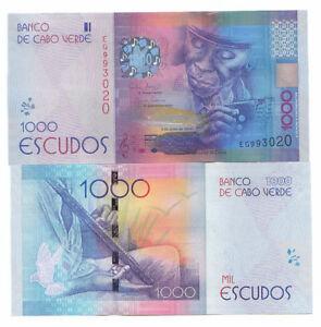 Capo-Verde-Cape-Verde-1000-escudos-2014-FDS-UNC-rif-4352
