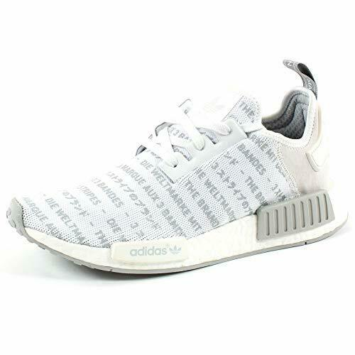 Size 10.5 - adidas NMD R1 The Brand