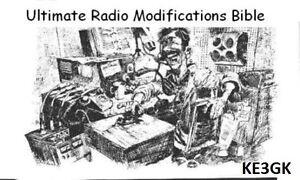 Ultimate-Radio-Modifications-Bible-Secret-CB-CDROM
