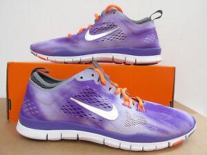 Detalles Fit Lavado De 5 500 4 Free Running Tr 0 Zapatillas Liquidación Mujer Nike 653988 fY6y7bg