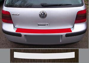 Film de Protection la Peinture Transparent Renault Megane 4 Berline,