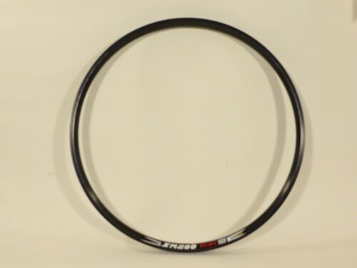 Weinmann XM280 Disc 26 inch Alloy Mountain Bike Rim 36H Disc Only WR80