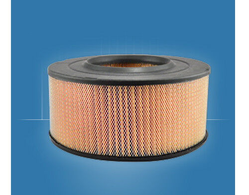 New Baldwin Air Breather Filter Element PA5664 for Volvo Penta Marine Engines