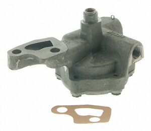 Olpumpe-Sealed-Power-224-4166V-Dodge-Charger-Callenger-Plymouth-Cuda-Duster