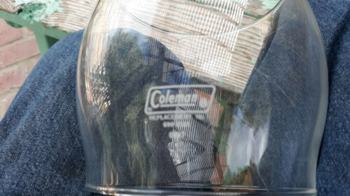 Details about  /New coleman 236 237 635 639 size globe white logo
