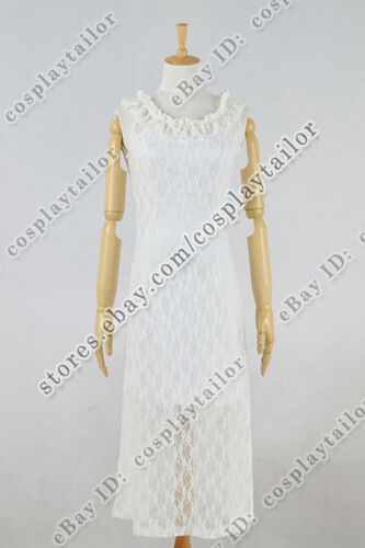 The Phantom Of The Opera Cosplay Christine Daae Costume Halloween Party Dress