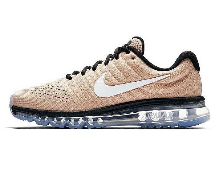 Nike Air Max 2017 Mens Trainers Multiple Größes New
