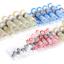 thumbnail 4 - 300pcs Solder Seal Sleeve Heat Shrink Butt Wire Connectors Terminals Waterproof/