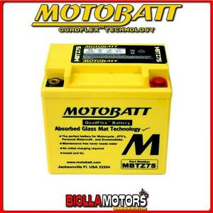 MBTZ7S-BATTERIA-YTZ7S-BS-KTM-XC-ATV-450-2010-MOTOBATT-YTZ7SBS