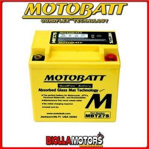 MBTZ7S-BATTERIA-YTZ7S-BS-YAMAHA-YFM90R-Raptor-90-2015-MOTOBATT-YTZ7SBS