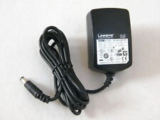 LinksysCisco Power Adapter IP VoIP phone 5V-2A SPA509G SPA525G2-AC CORD CHARGER