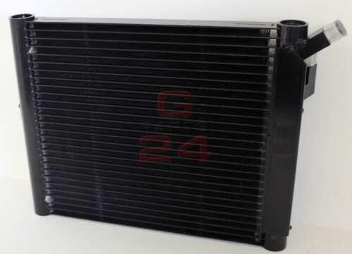 Climat Plus Frais Condensateur Pour Climatisation Porsche 911 3.6 /& 3.8 993