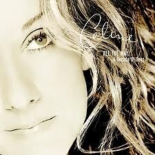 CELINE-DION-034-ALL-THE-WAY-034-CD