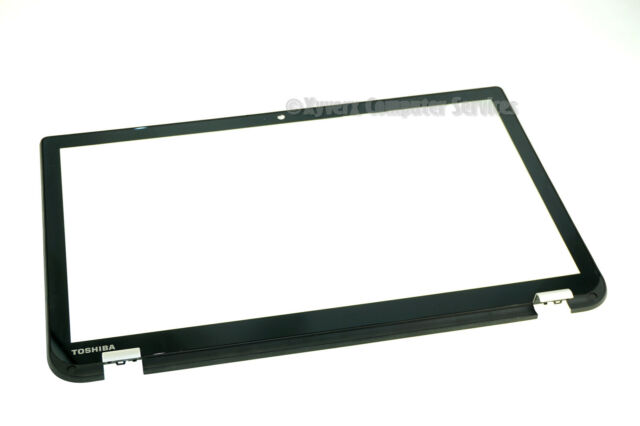 15.6/'/' LCD Touch Glass Digitizer Replacement For Toshiba Satellite P55T-B5360