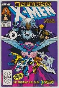 L6242-Uncanny-X-Men-242-Vol-1-MB-MB-Estado