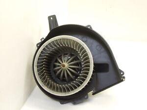 Audi-A2-Blower-Motor-6Q2820015E