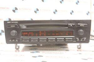 BMW-3-Series-E90-Radio-Professional-CD-Player-6962570-65126962570