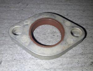 Motor sincronización del árbol De Levas Sello De Ajuste tensor de la cadena Genuine Porsche 99610522352