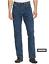 colorato regular lavaggio Stonewash Wrangler Wrangler T uomo Wa33 s secondi Jeans Darkstone w w Stretch D S Texas fit qUxBwBt1F