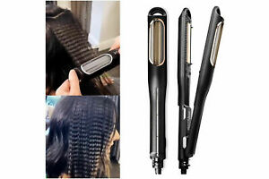 Arricciacapelli automatico piastra per capelli ondulati Frise in ceramica HS-978